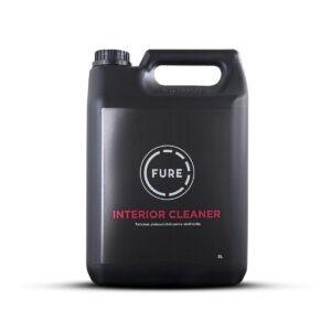 Fure-sisäpesuaine-5-litraa
