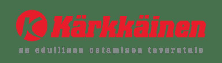 kärkkäinen_logo